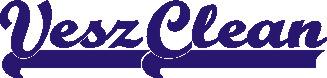 VeszClean